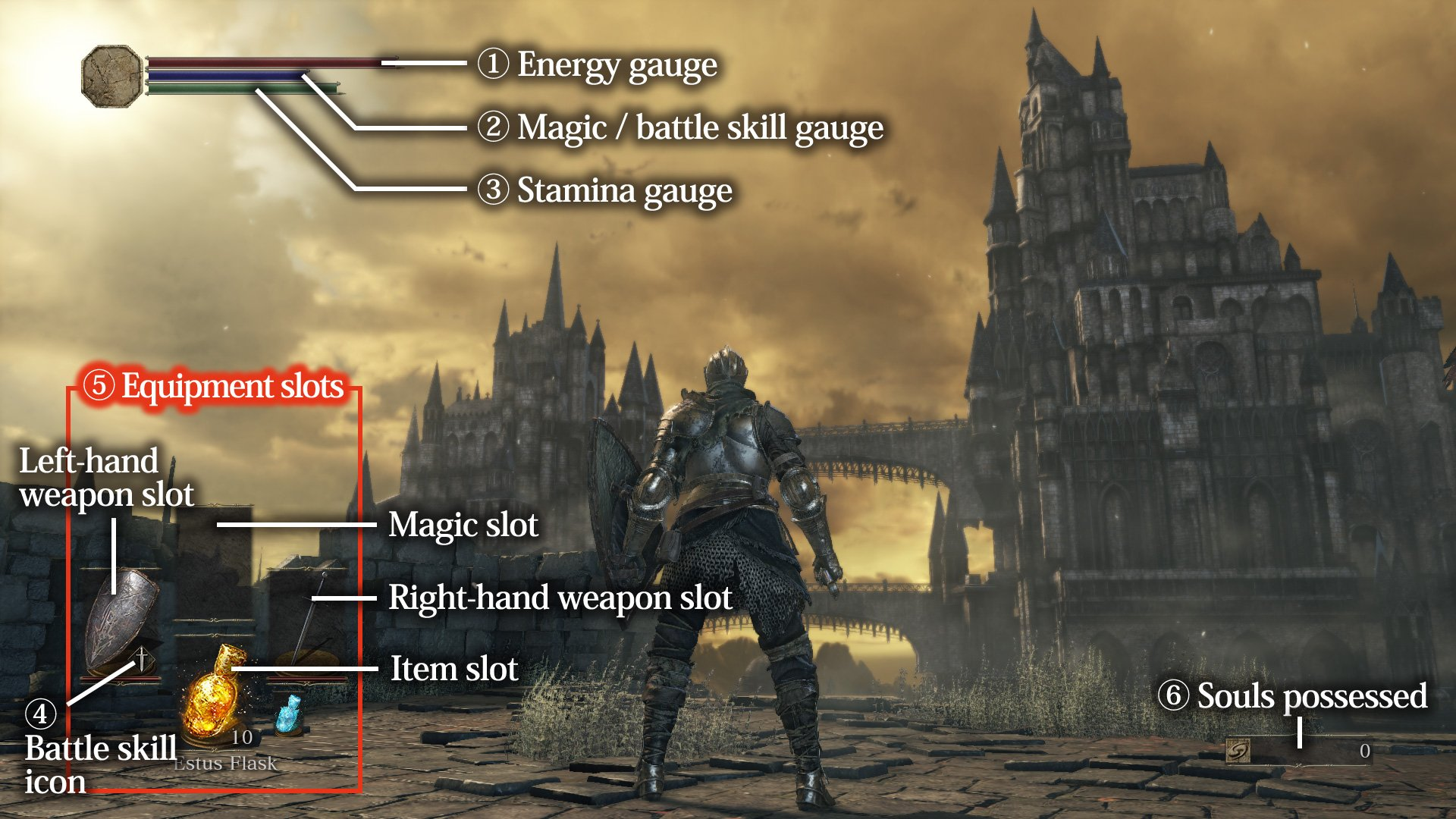 hud-darksouls3-beta.jpg